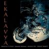 Ekalavya (feat. Ranjit Barot & Mohini Dey) - Abhijith. P. S. Nair & Sandeep Mohan