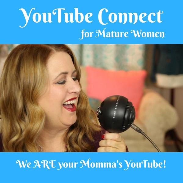 Understood mature tube women