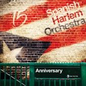 Spanish Harlem Orchestra - Goza El Ritmo
