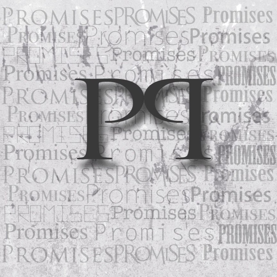 VRSTY - Promises, Promises [Single] (2018)