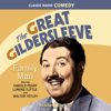 Original Radio Broadcast - The Great Gildersleeve: Family Man (Original Recording)  artwork