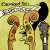 Crooked Still - Ecstasy