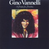 Gino Vannelli - One Night With You