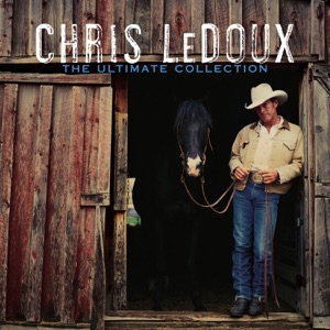 Chris LeDoux & Toby Keith - Copenhagen