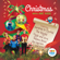 Various Artists - Christmas with ABC Kids