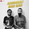 Aasmaan Ban Kar