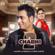 Chabhi 2 (feat. Pushpinder Kaur) - Baljit Malwa