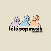 Télépopmusik - Into Everything