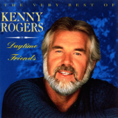 Daytime Friends - The Very Best of Kenny Rogers