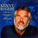 Kenny Rogers - Daytime Friends - The Very Best of Kenny Rogers