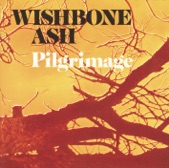 Wishbone Ash - Vas Dis