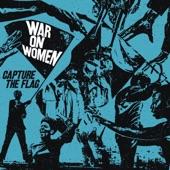 War On Women - Lone Wolves
