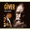Lois Lowry - The Giver (Unabridged)  artwork