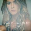 Soy Yo - Kany García