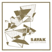 Savak - Dead Dick
