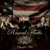 Unstoppable (Olympics Mix) - Single, Rascal Flatts