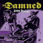 The Damned - Democracy?