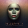 Paloma Faith - Loyal artwork