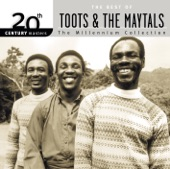 Toots & The Maytals - Pressure Drop