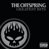 The Offspring - Self Esteem Grafik
