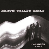 Death Valley Girls - Disaster (Is What We're After)