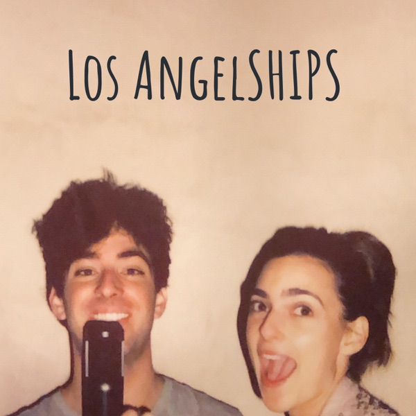 Los AngelSHIPS