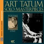 Art Tatum - Too Marvelous for Words