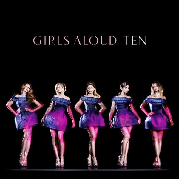 Girls Aloud - Promise