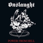 Onslaught - Witch Hunt