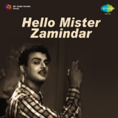 Hello Mister Zamindar (Original Motion Picture Soundtrack) - EP