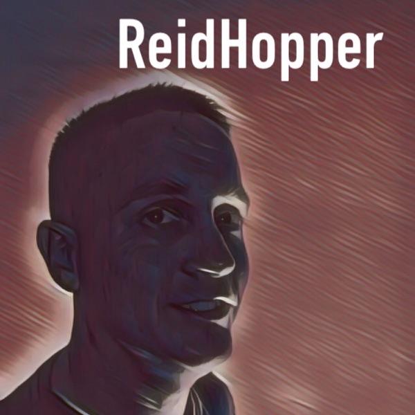 ReidHopper