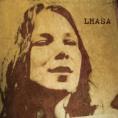 Lhasa de Sela - Where Do You Go