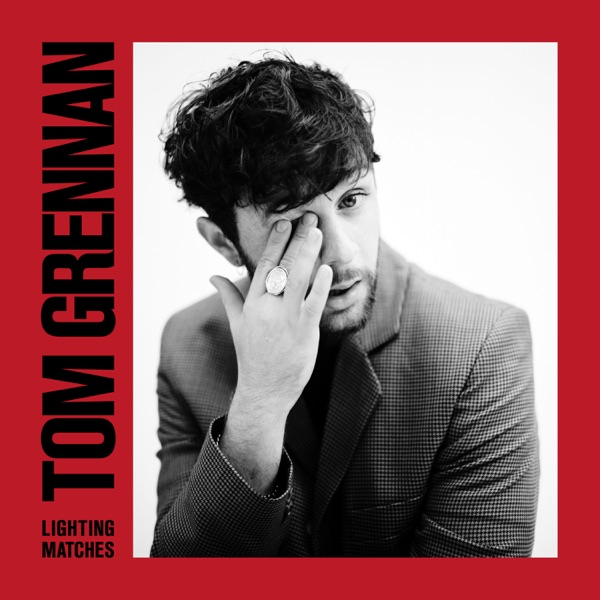 Tom Grennan - Barbed Wire