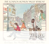 Howlin' Wolf - Worried About My Baby