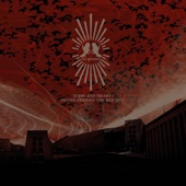 Red Sparowes - We Stood Transfixed in Blank Devotion as Our Leader Spoke to Us, Looking Down on Our Mute Faces with a Great, Raging, and Unseeing Eye