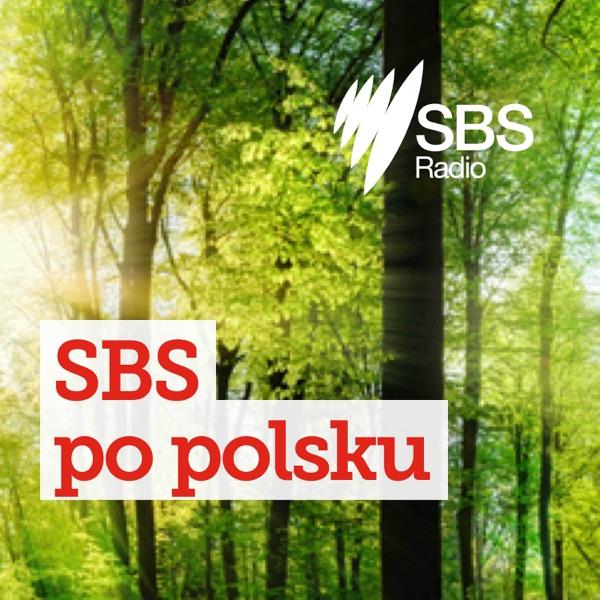 SBS Polish - SBS po polsku