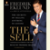 Fredrik Eklund & Bruce Littlefield - The Sell: The Secrets of Selling Anything to Anyone (Unabridged)