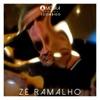 Moska Apresenta Zoombido: Zé Ramalho - Single