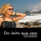 Gisa Nogueira - Tempo Falso