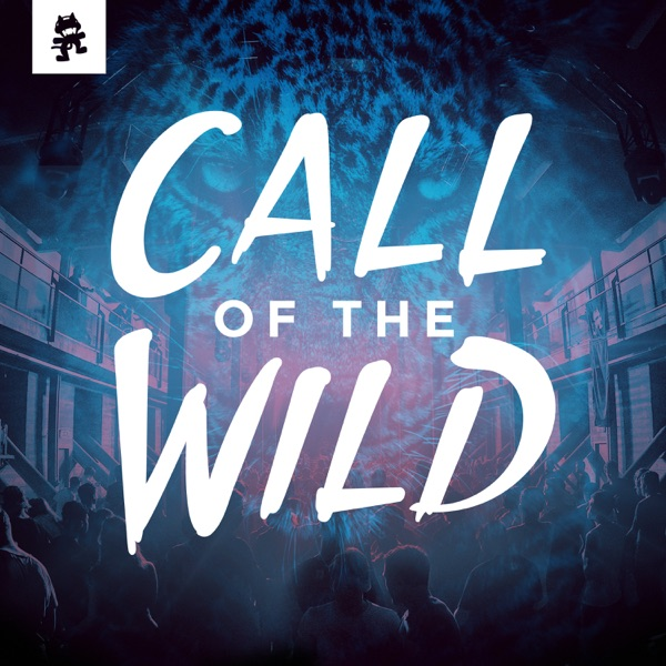 Monstercat: Call of the Wild