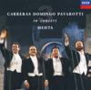 Luciano Pavarotti, Zubin Mehta, Orchestra of the Rome Opera House & Orchestra del Maggio Musicale Fiorentino