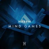 Mind Games (Single Version)