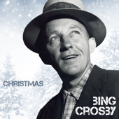 It's Beginning To Look A Lot Like Christmas-Bing Crosby