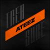 TREASURE EP.1: All to Zero - ATEEZ