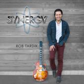 Perserverance-Rob Tardik