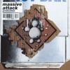 Massive Attack - Protection