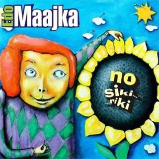 edo maajka put u plus download