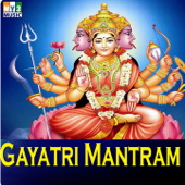 Gayatri Mantram - Vani Jayaram