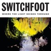 Float (Darren King Remix) - Single, Switchfoot
