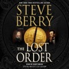 The Lost Order AudioBook Download